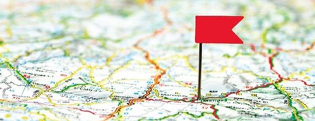 Google Maps Geocoding Strategies and Quotas Explained