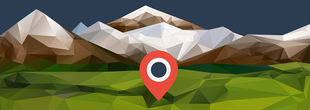 Everything you ever wanted to know about HTML5 Geolocation