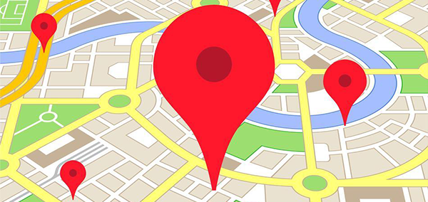 Recently announced Google Maps platform changes on web mapping, google map vehicle, google chrome, google earth, google company locations map, google map history, google search, google map key, google map gps, google map filter, google site map, google latitude, google map maker, google map scale, google map online, google map tracking, yahoo! maps, google street view, google sky, google map navigation, google voice, google map legend, google goggles, google mars, google map logo, google map listing, google moon, google map messages, satellite map images with missing or unclear data, google translate, route planning software, bing maps, google map city, google map drop, google docs, google map button,