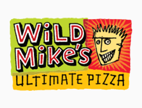 Wild Mike's Ultimate Pizza
